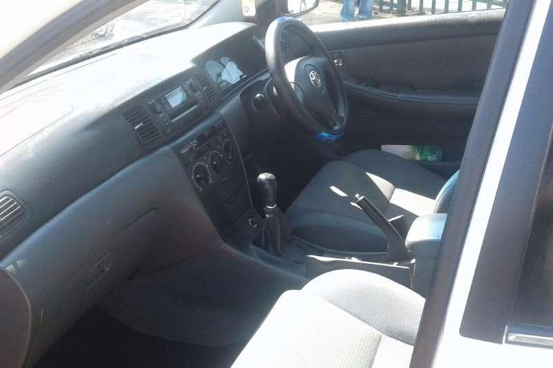 VW Polo Vivo sedan 1.4 Trendline, FINANCE AVAILABLE 2013