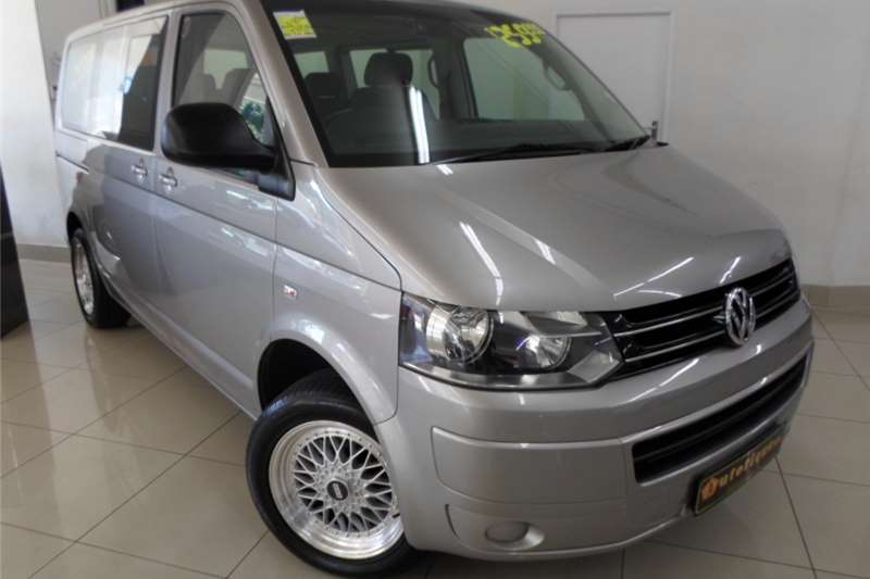 2011 vw t5 kombi 2 0 tdi cars for sale in kwazulu natal r 259 500 on auto mart. Black Bedroom Furniture Sets. Home Design Ideas