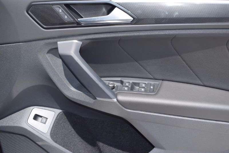VW Tiguan 2.0TDI 4Motion Highline 2018