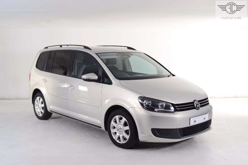 2012 vw touran 2 0tdi comfortline auto multi purpose vehicle fwd cars for sale in western. Black Bedroom Furniture Sets. Home Design Ideas