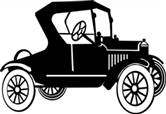 Danlou Motors