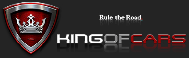 Find King of Cars 's adverts listed on Junk Mail