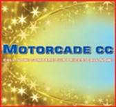 Find Motorcade's adverts listed on Junk Mail