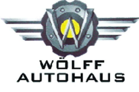 Find Wolff Autohaus's adverts listed on Junk Mail