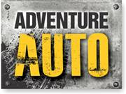 Find Adventure Auto's adverts listed on Junk Mail