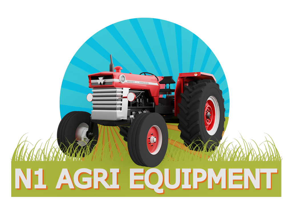 Find N1 Agri Equipment's adverts listed on Junk Mail