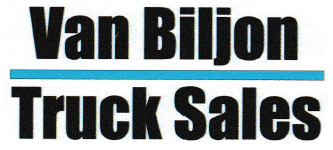 Find Van Biljon Trucks Trust's adverts listed on Junk Mail
