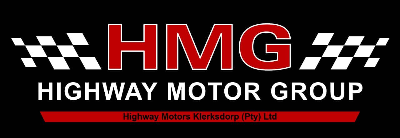 Find Highway Motors's adverts listed on Junk Mail
