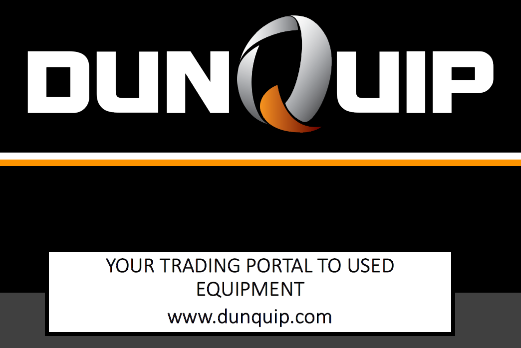 Find DUNQUIP CC's adverts listed on Junk Mail