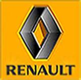 Find Renault Route 24's adverts listed on Junk Mail
