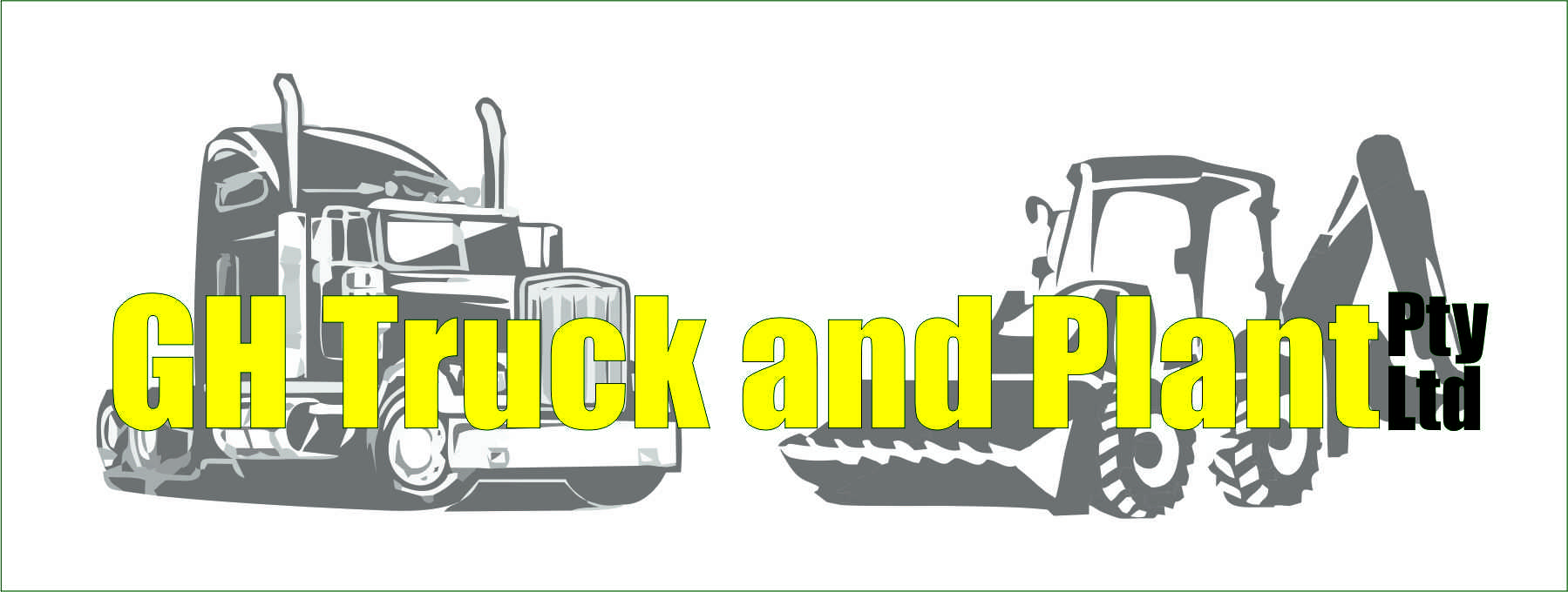 Find GH Truck and Plant's adverts listed on Junk Mail