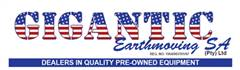 Find Gigantic Earthmoving's adverts listed on Junk Mail
