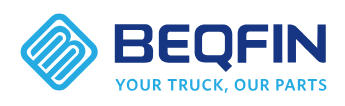 Find Beqfin PTY Ltd's adverts listed on Junk Mail