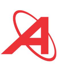 Find Aucor Auctioneers's adverts listed on Junk Mail