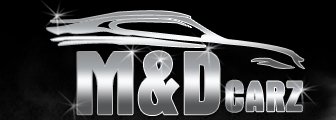 Find MD Carz's adverts listed on Junk Mail