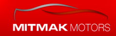 Find Mit Mak Motors's adverts listed on Junk Mail