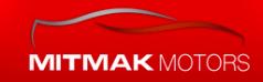 Find Mit Mak Motors's adverts listed on Junk Mail