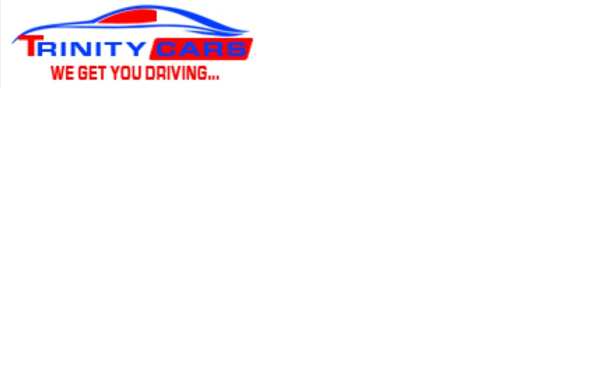 Find Trinity Cars's adverts listed on Junk Mail