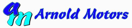 Find Arnold Motors's adverts listed on Junk Mail