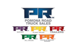 Find Pomona Road Truck Sales's adverts listed on Junk Mail