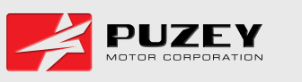 Find Puzey Motor Corporation's adverts listed on Junk Mail