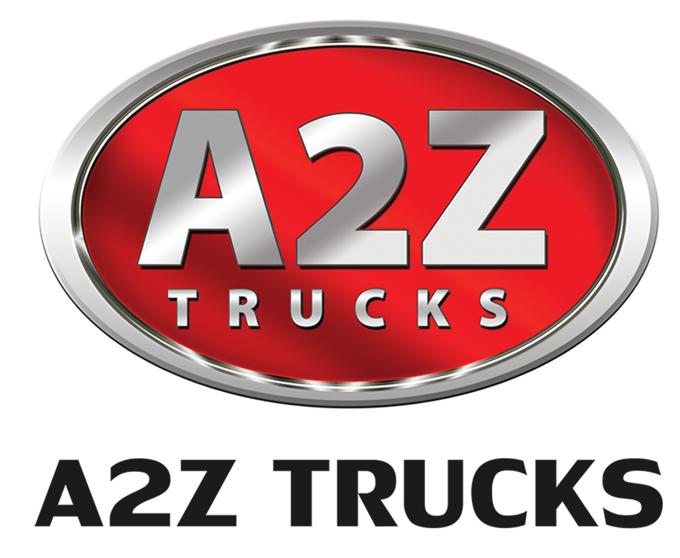 Find A2Z Trucks's adverts listed on Junk Mail
