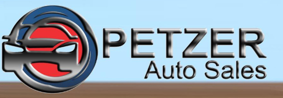 Find Petzer Auto Sales Cc's adverts listed on Junk Mail