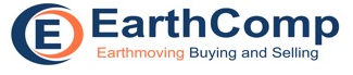 Find EARTHCOMP's adverts listed on Junk Mail