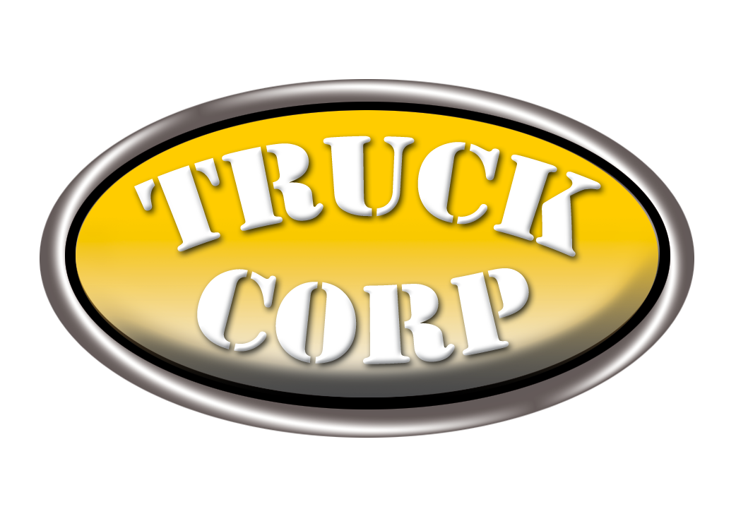 Find Truck Corp Repairs's adverts listed on Junk Mail