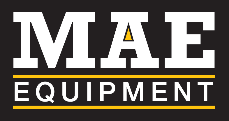 Find MAE Equipment's adverts listed on Junk Mail