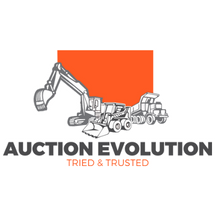 Find Auction Evolution 's adverts listed on Junk Mail