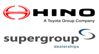 Find Hino Isando's adverts listed on Junk Mail