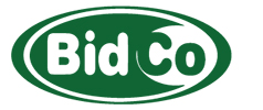 Find Bidco Trucks  Pty Ltd's adverts listed on Junk Mail