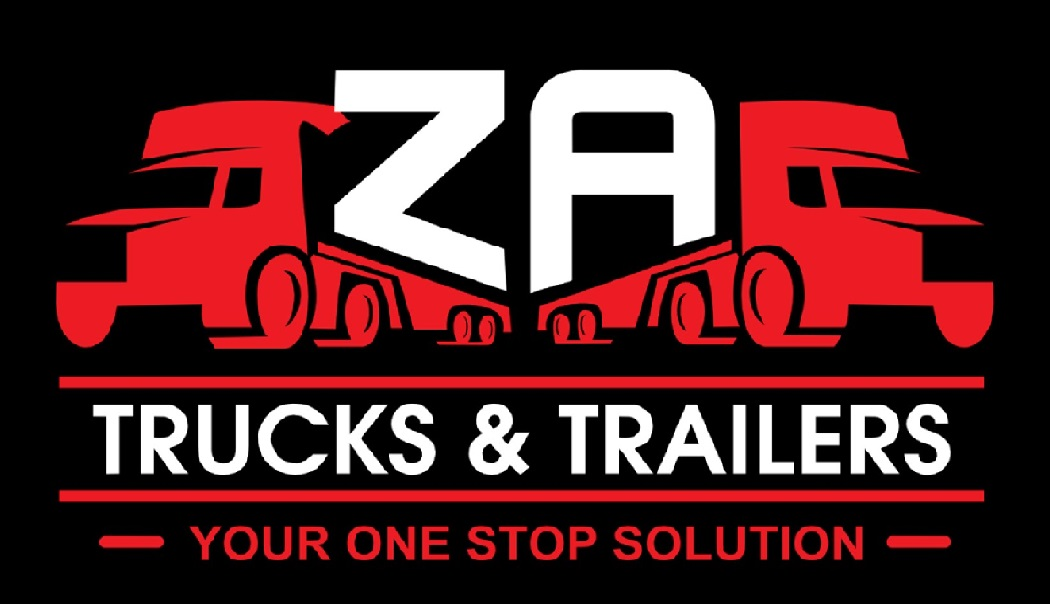 Find ZA Trucks and Trailers Sales's adverts listed on Junk Mail