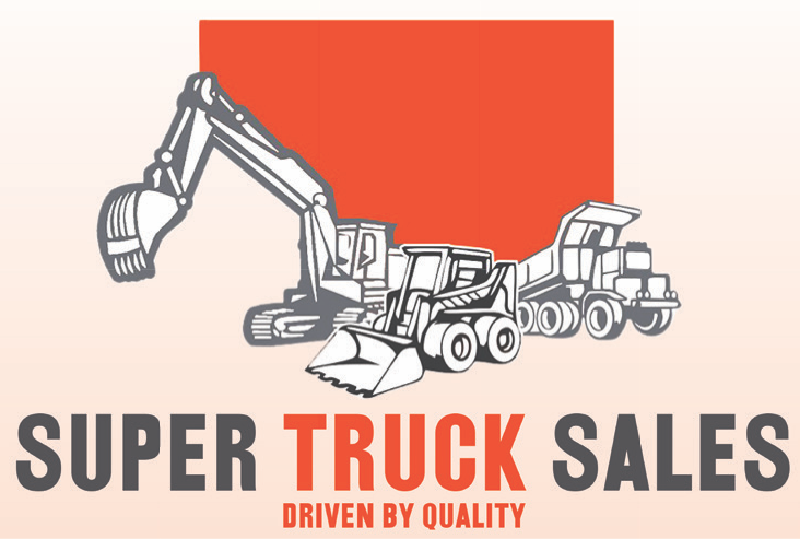 Find We Trade Trucks's adverts listed on Junk Mail