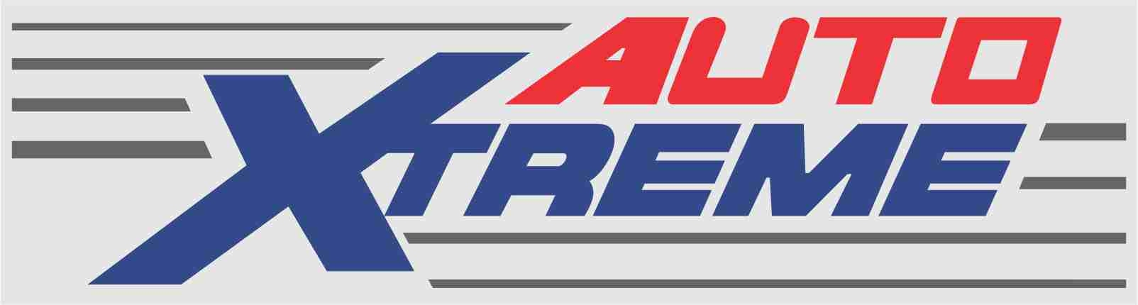 Find Auto Xtreme's adverts listed on Junk Mail
