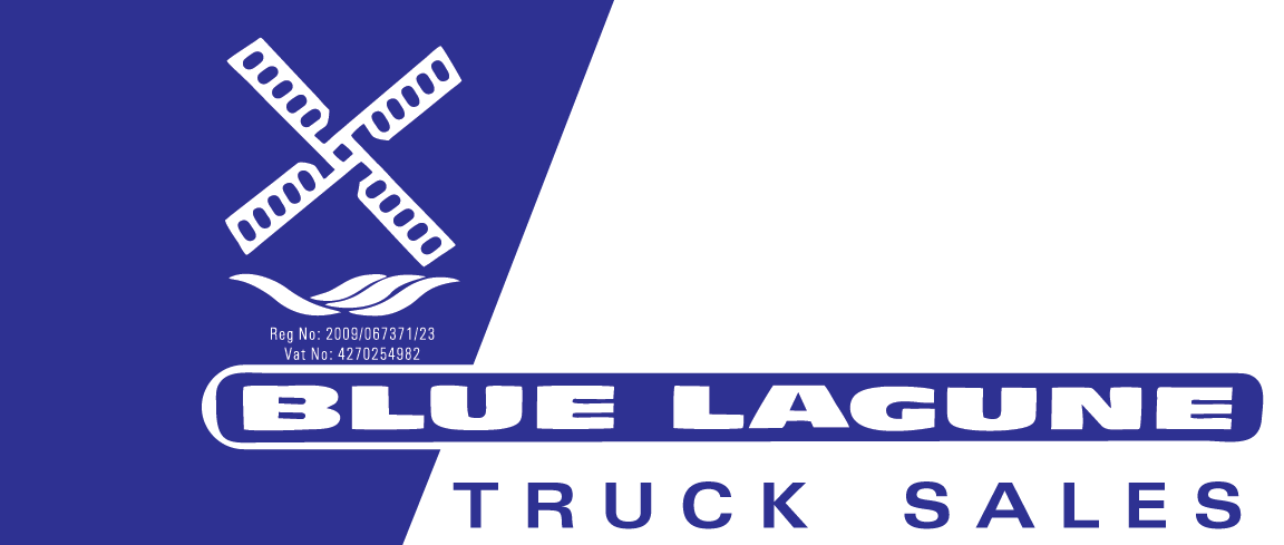 Find Blue Lagune Trading 4 CC's adverts listed on Junk Mail