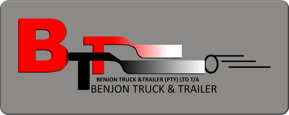 Find Benjon Truck and Trailer's adverts listed on Junk Mail