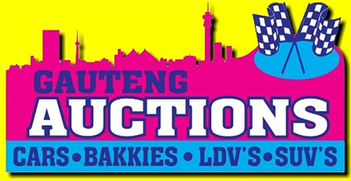 Find Gauteng Auctions's adverts listed on Junk Mail