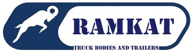 Find Ramkat Truck Bodies and Trailers's adverts listed on Junk Mail