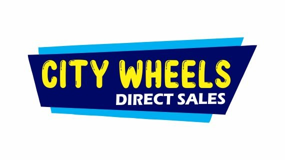 Find City Wheels's adverts listed on Junk Mail