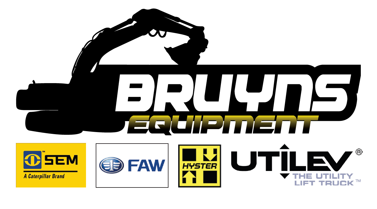 Find Bruyns Equipment's adverts listed on Junk Mail