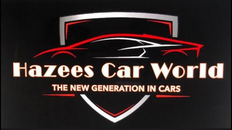Find Hazees Carworld Pty Ltd's adverts listed on Junk Mail