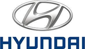 Find Hyundai Boksburg TT's adverts listed on Junk Mail