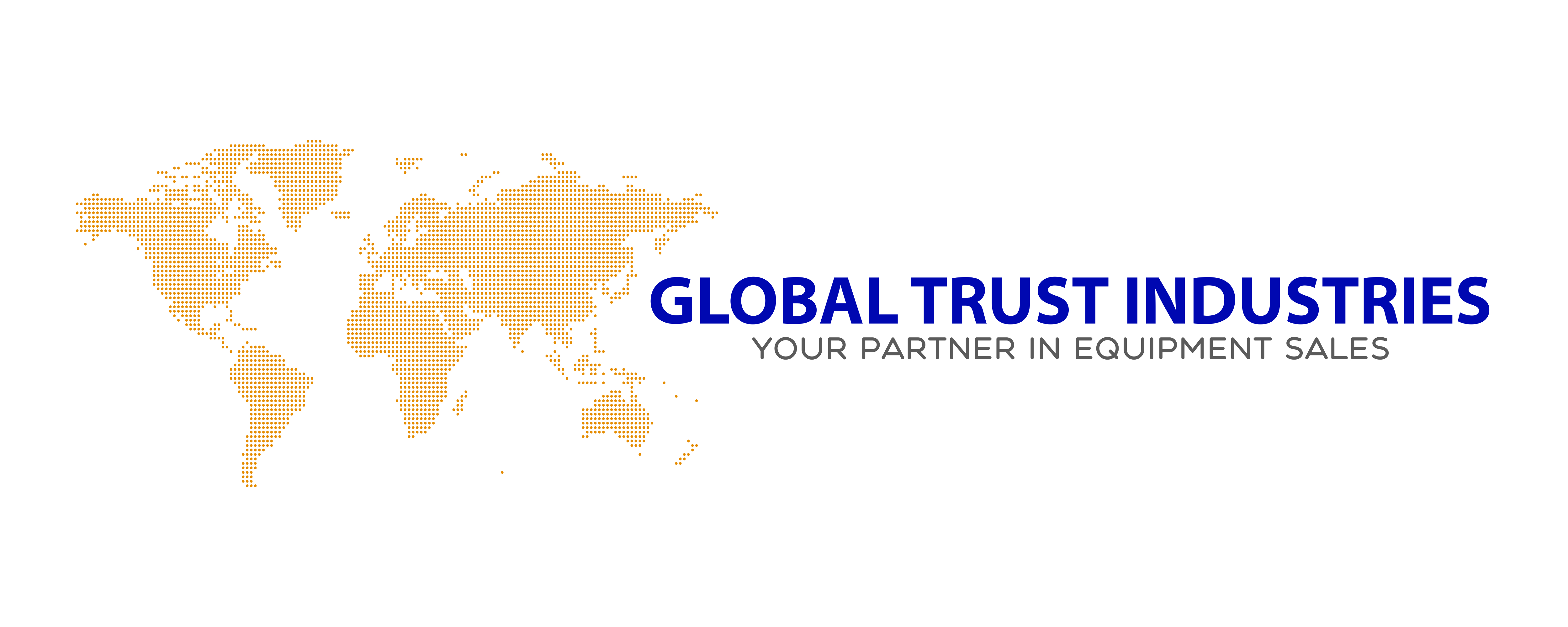 Find Global Trust Industries's adverts listed on Junk Mail