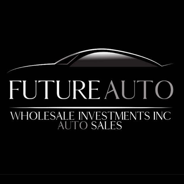 Find Future Auto's adverts listed on Junk Mail