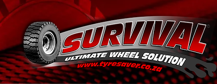 Find Survival Tyre's adverts listed on Junk Mail