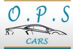 Find OPS Cars's adverts listed on Junk Mail