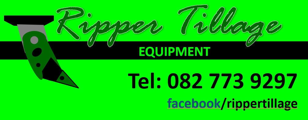 Find Ripper Tillage Equipment's adverts listed on Junk Mail