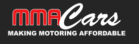 Find MMA Cars's adverts listed on Junk Mail